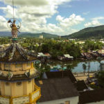 Explore Vibrant Duong Dong Town In Phu Quoc Island Vietnam